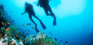 Στην τελική ευθεία το νέο νομοσχέδιο για τον καταδυτικό τουρισμό
