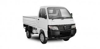 Πωλούνται Piaggio Porter φορτηγάκια