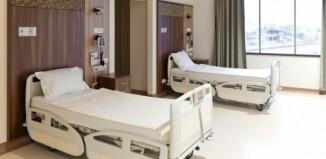Ιδιωτικές Κλινικές: Εχουμε υποστεί τεράστια ζημιά