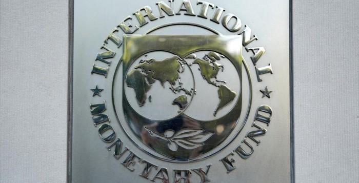 Βαθιά ύφεση 10% και ανεργία στο 22,3% προβλέπει για την Ελλάδα το ΔΝΤ