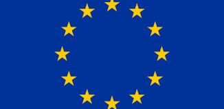 Το ΕΚ καλεί την Επιτροπή να επισπεύσει τη δράση κατά επικίνδυνων χημικών