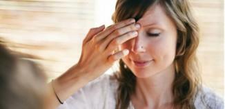 5 Τεχνικές Συναισθηματικής Απελευθέρωσης (EFT) για Ανακούφιση από το Στρες, τον Πόνο και άλλες Δυσάρεστες Καταστάσεις!