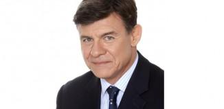 Λογιστική Εταιρία της Χρονιάς η «Kleopas Alliott Business Consultants»