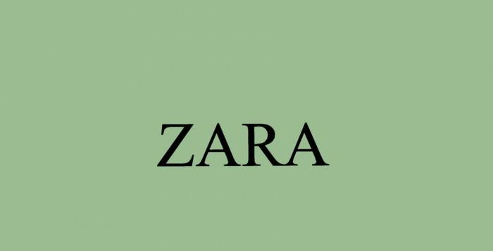 Τεράστιες απώλειες για τα Zara – Κλείνουν 1.200 καταστήματα