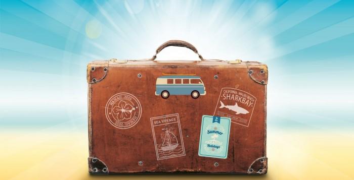 Το «recovery plan» για τον τουρισμό: Μείωση ΦΠΑ ανά διανυκτέρευση, επιδοτήσεις και δάνεια