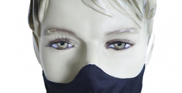 Κορονοϊός: Υποχρεωτική παντού η μάσκα - Τέλος οι όρθιοι στα μπαρ - Τι ισχύει για τις παραλίες