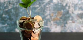 Οικονομική Ενίσχυση Επιχειρήσεων