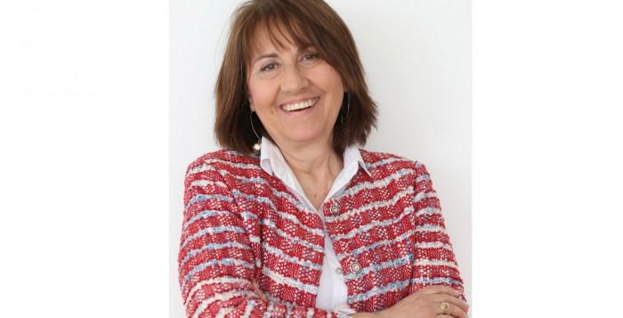 Παρέμβαση της κας Παπαδάκη σχετικά με το προς ψήφιση νομοσχέδιο για την Αστική ευθύνη των τουριστικών επιχειρήσεων σχετικά με τον COVID-19