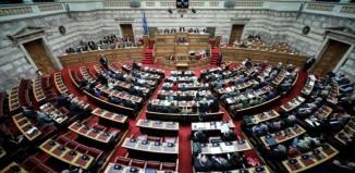 Ψηφίζεται στην Βουλή ρύθμιση για την αστική ευθύνη των τουριστικών επιχειρήσεων|Αυτές είναι οι ποινές για την μη εφαρμογή των υγειονομικών πρωτοκόλλων