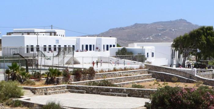 Σχολεία: Κλειδώνει για τις 14 Σεπτεμβρίου το πρώτο «κουδούνι»