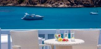 WTCC: 2,1 τρισ. δολάρια το κόστος του κορονοϊού στην παγκόσμια τουριστική βιομηχανία