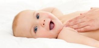 Αυτές είναι οι καθοριστικές μέρες για την ανάπτυξη του εγκεφάλου των παιδιών