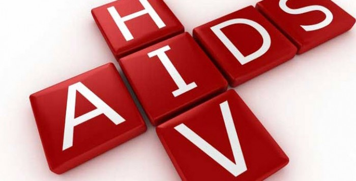 Ενημέρωση για την πρόληψη Σεξουαλικώς μεταδιδόμενων νοσημάτων
