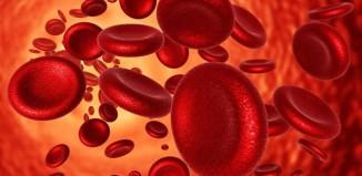 Έξι λόγοι, εκτός από την αναιμία, που είναι χαμηλός ο αιματοκρίτης