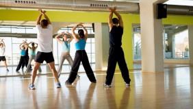 Η άσκηση για την καρδιά μπορεί επίσης να προστατέψει και το μυαλό