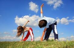 Η Άσκηση ως Προστατευτικός Παράγοντας για την Υγεία των Οστών