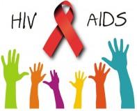 Σεμινάρια εθελοντών για τον HIV από το Κέντρο Ζωής