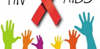 Ενημέρωση σε σχολεία για την πρόληψη σεξουαλικών μεταδιδόμενων νοσημάτων