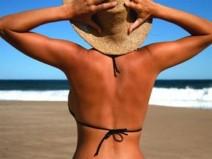 Η νόσος του ήλιου…Ακτινική Κεράτωση: Μη την αφήσετε να εξελιχθεί σε καρκίνο του δέρματος