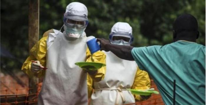 ΠΟΥ: Στους 6.070 οι νεκροί από τον ιό Έμπολα