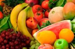 Διατροφή και άσκηση στα 20