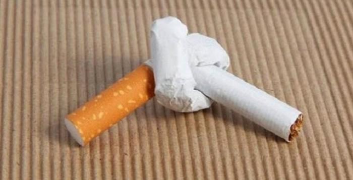 Καπνίζετε; Τουλάχιστον αποτοξινωθείτε!