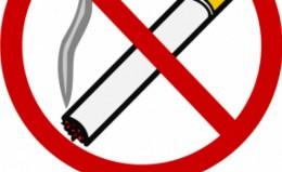 Αυστηρές ποινές για τους μαθητές που καπνίζουν στο σχολείο