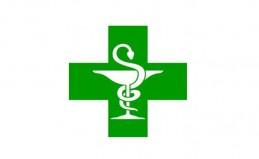 Κοινωνικό φαρμακείο και στη Μύκονο - Πότε ξεκινά η λειτουργία του