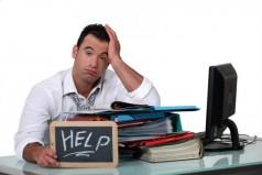 Διάλεξη με θέμα: Ψυχική Υγεία και Παθολογία στην καθημερινότητα, διοργανώνει η Μυκονιάτικη Αλληλεγγύη