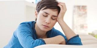 12 αιτίες κούρασης και η αντιμετώπισή τους