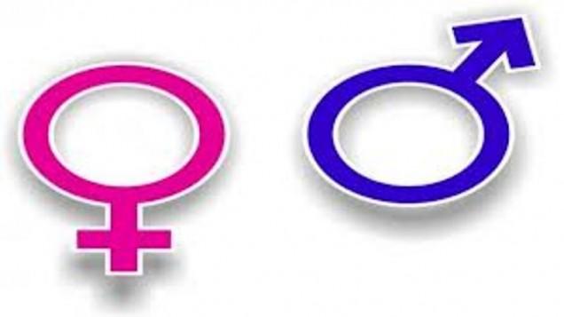 Ενημερωτικές δράσεις για τα σεξουαλικώς μεταδιδόμενα νοσήματα στη Νάξο
