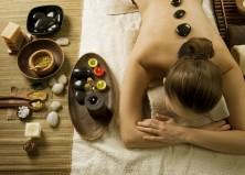 Καλοκαιρινή προσφορά στο Mykonos Alternative Center: Ευεργετικές θεραπείες στη μισή τιμή!