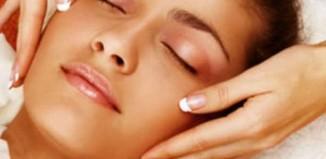 Θεραπεία με φρούτα για την ανανέωση του δέρματος