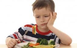 Γιατί μας αρέσουν οι γεύσεις που μισούσαμε μικροί;