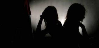 «Ζήσε Χωρίς Εκφοβισμό»: Η ηλεκτρονική «στέγη» για το διαδικτυακό πρόγραμμα κατά του εκφοβισμoύ