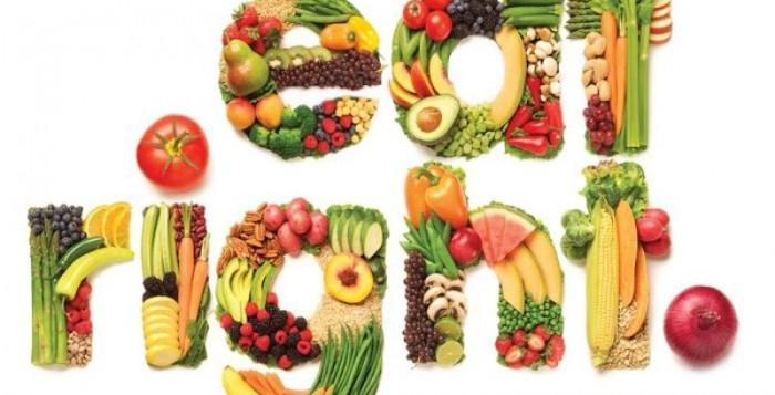 Σημάδια ότι ακολουθείς λάθος διατροφή