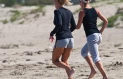 8 «γιατί» το τρέξιμο ωφελεί την υγεία