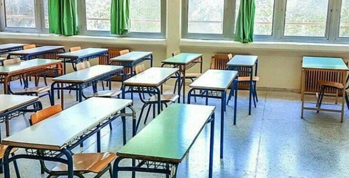 Σε ρυθμούς τηλεκπαίδευσης από τη Δευτέρα γυμνάσια, λύκεια και πανεπιστήμια