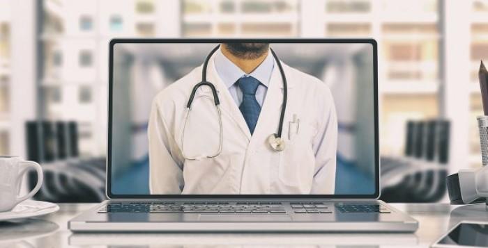 Συνεργασία της Π.Ν.ΑΙ με υπηρεσία Τηλεϊατρικής - Πρόσκληση στα μέλη των Ιατρικών Συλλόγων να συμμετάσχουν.