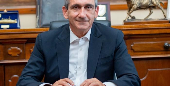 Με 2,5 εκατ. ευρώ, η ΠNAI ενισχύει τις υποδομές του Πανεπιστημίου Αιγαίου σε Σύρο και Ρόδο
