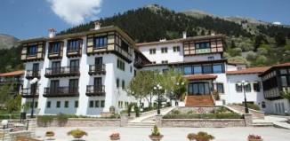 Α.Ε. Μυκόνου: Ευχαριστήρια ανακοίνωση προς τον Δήμο Καρπενησίου και το ξενοδοχείο «Montana»