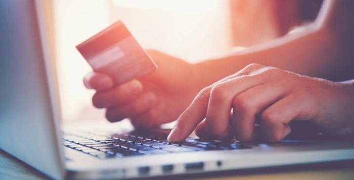 Black Friday 2020: Όσα πρέπει να κάνουν οι προμηθευτές για να φτάνουν έγκαιρα οι παραγγελίες