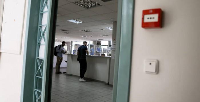 Χρέη στον ΕΦΚΑ: Ποια χρέη ρυθμίζονται σε 12 ή 24 δόσεις – Δεύτερη ευκαιρία για επαγγελματίες και επιχειρήσεις