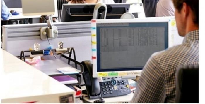 «Ανοίγει» πρόγραμμα επιδότησης τόκων επιχειρηματικών δανείων: Ποιες οι προϋποθέσεις και οι δικαιούχοι