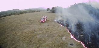 Γιατί οι πυρκαγιές στον Αμαζόνιο είναι τόσο καταστροφικές για ολόκληρη τη γη