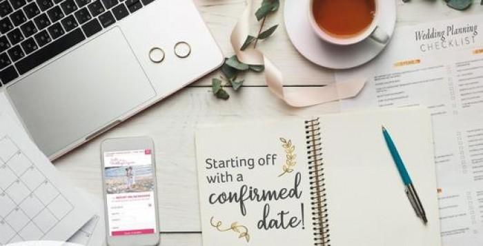 BookYourWeddingDay.com: Περιορίστηκαν οι επιπτώσεις στον γαμήλιο τουρισμό από την κατάρρευση της Thomas Cook