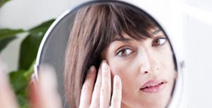 Τι είναι το σαλικυλικό οξύ;  Αποφάσισε έξυπνα για το πρόσωπό σου!