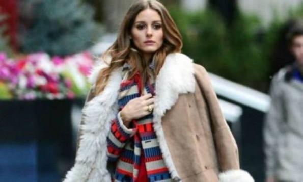 Οδηγός αγοράς: Τα καλύτερα παλτό του φθινοπώρου κάτω από 100€
