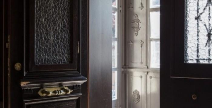 To Open House Thessaloniki ανοίγει τις πόρτες σε γνωστά κτίρια!