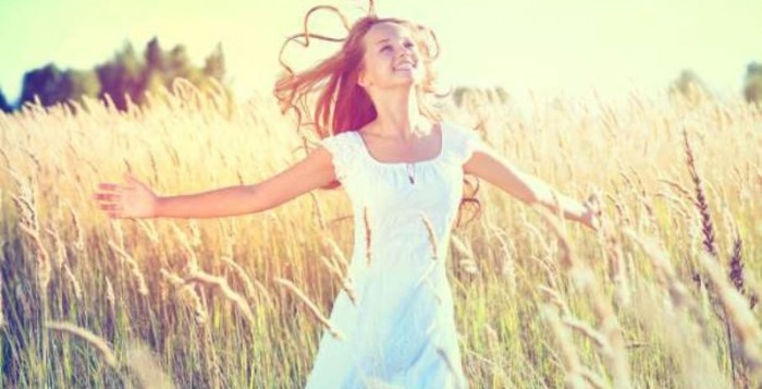 Αυξήστε τη ροή του αίματός σας και απογειωθείτε σωματικά και πνευματικά